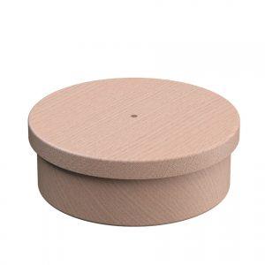 De goedkoopste drpvcg013 | Hardhouten bodem voor bronfilter koop je voor de beste en scherpste prijs bij Smolders B.V.