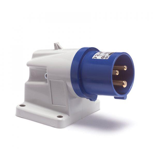 De goedkoopste elecg786   Gewiss CEE-toestelcontactdoos 230 V koop je voor de beste en scherpste prijs bij Smolders B.V.