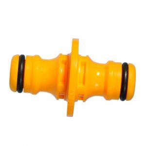 De goedkoopste glwg107 | Hozelock koppelstuk koop je voor de beste en scherpste prijs bij Smolders B.V.