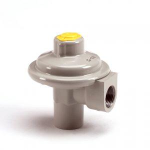 De goedkoopste glwg390   Gasgebrekklep/gasdrukregelaar koop je voor de beste en scherpste prijs bij Smolders B.V.