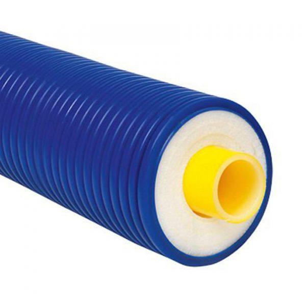 De goedkoopste glwg587 | Microflex Uno Primo geïsoleerde buis t.b.v. cv installaties koop je voor de beste en scherpste prijs bij Smolders B.V.