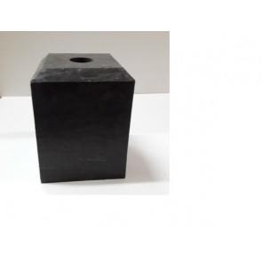 De goedkoopste houtg080 | Sokkel koop je voor de beste en scherpste prijs bij Smolders B.V.