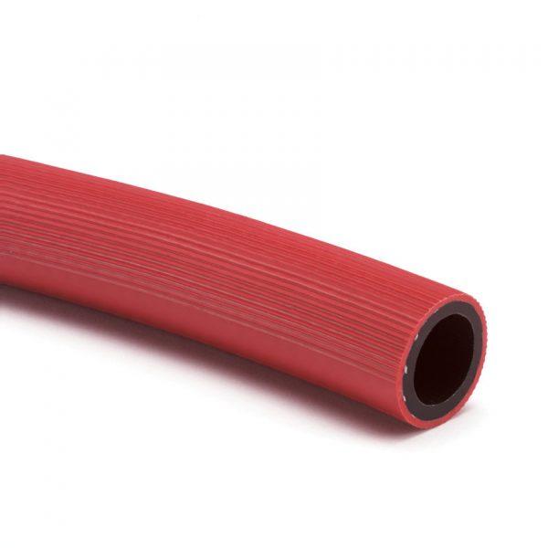 De goedkoopste slangg018   Aqua fire brandhaspelslang EN 694 koop je voor de beste en scherpste prijs bij Smolders B.V.